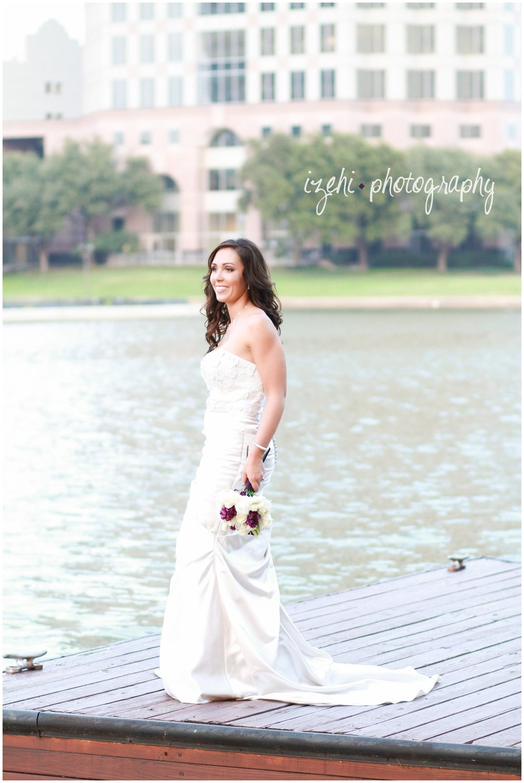 Izehi Photography Bridals_0080.jpg
