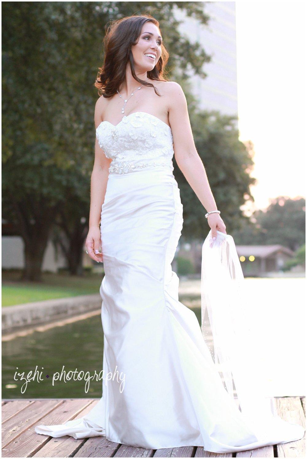 Izehi Photography Bridals_0095.jpg