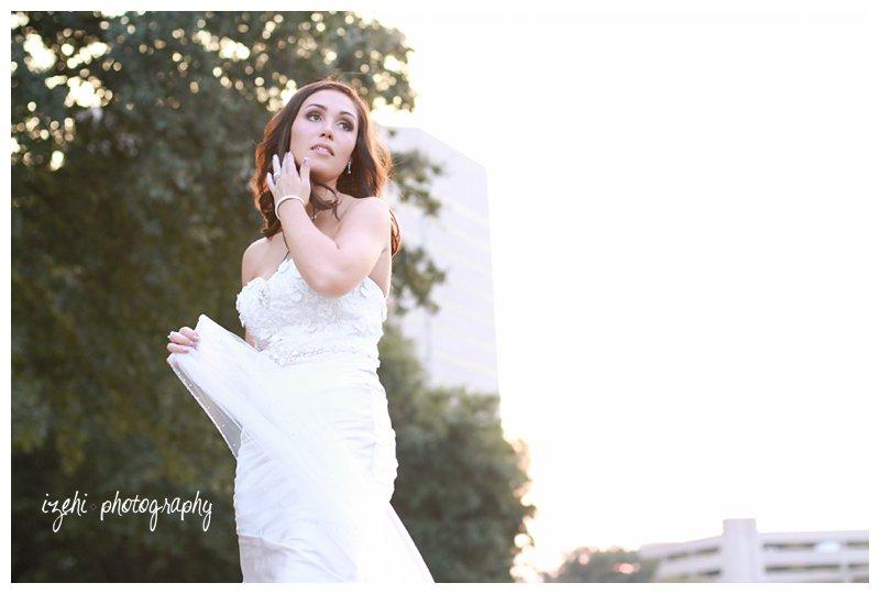 Izehi Photography Bridals_0097.jpg