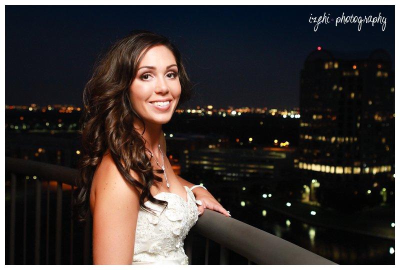 Izehi Photography Bridals_0110.jpg