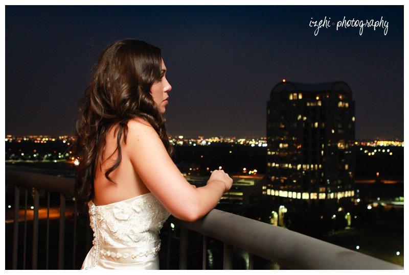 Izehi Photography Bridals_0114.jpg