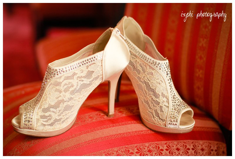 Izehi Photography Nigerian Weddings_0003.jpg