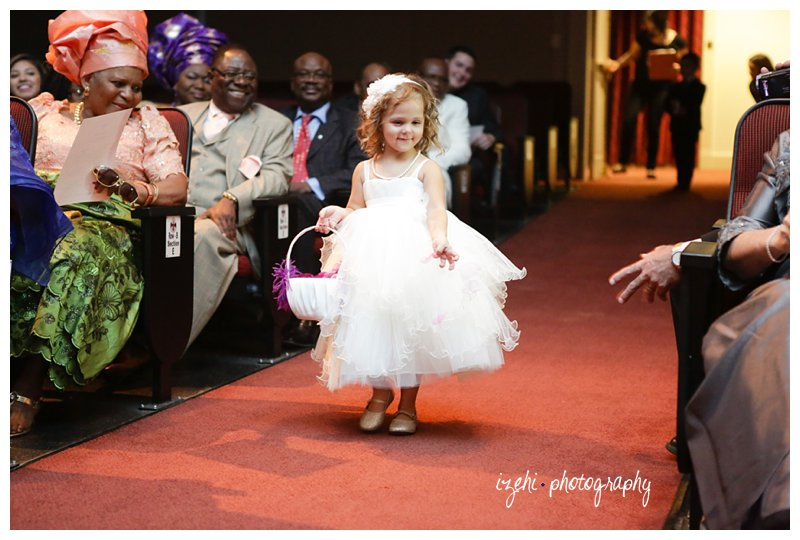 Izehi Photography Nigerian Weddings_0030.jpg