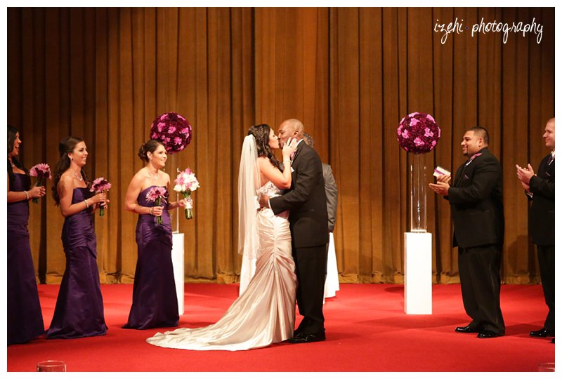 Izehi Photography Nigerian Weddings_0039.jpg