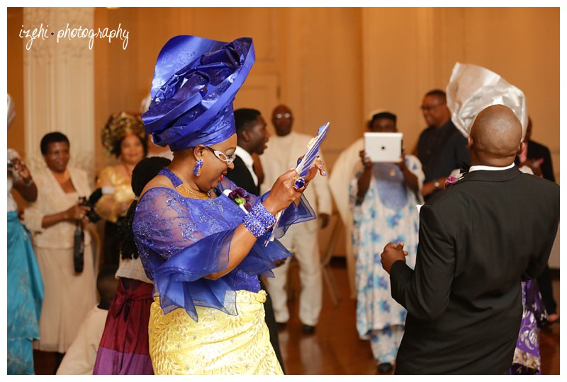 Izehi Photography Nigerian Weddings_0062.jpg