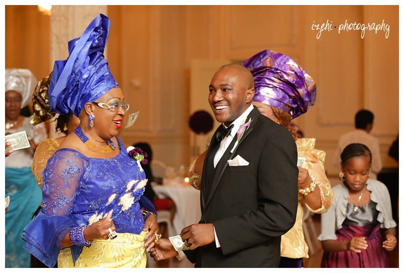 Izehi Photography Nigerian Weddings_0063.jpg