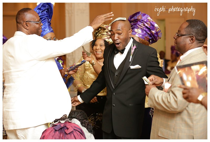 Izehi Photography Nigerian Weddings_0064.jpg