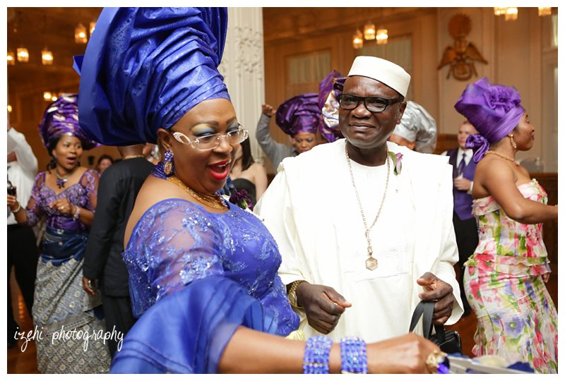 Izehi Photography Nigerian Weddings_0081.jpg