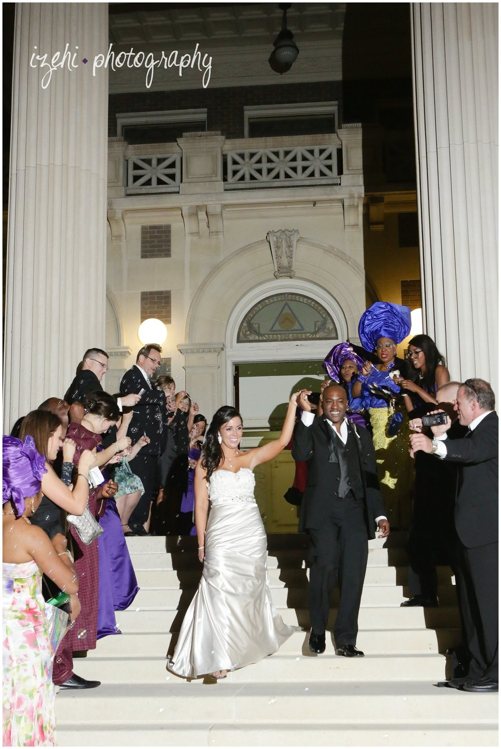 Izehi Photography Nigerian Weddings_0120.jpg