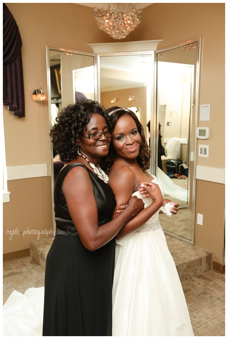 Dallas African American Wedding Photographer-105.jpg