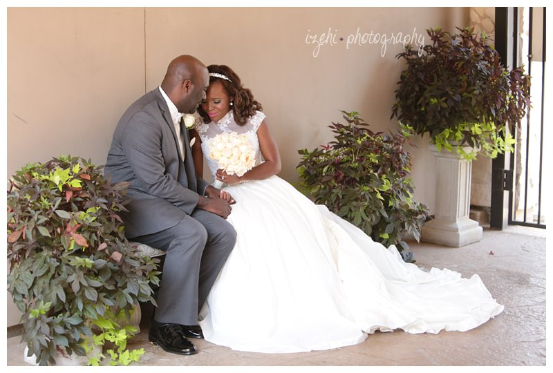 Dallas African American Wedding Photographer-112.jpg