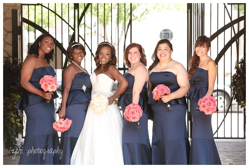 Dallas African American Wedding Photographer-115.jpg