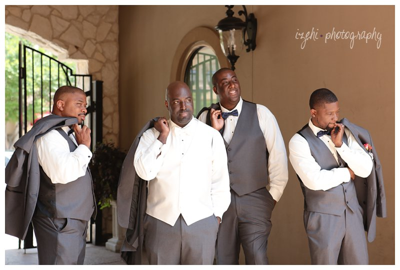 Dallas African American Wedding Photographer-116.jpg