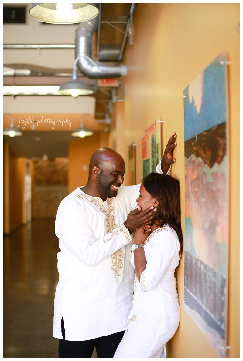 Dallas African American Wedding Photographer-119.jpg