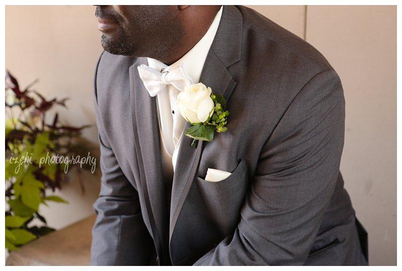 Dallas African American Wedding Photographer-119.jpg