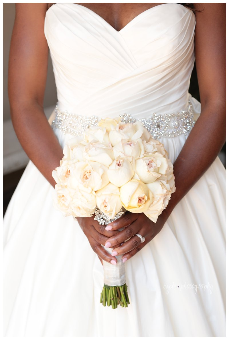 Dallas African American Wedding Photographer-120.jpg