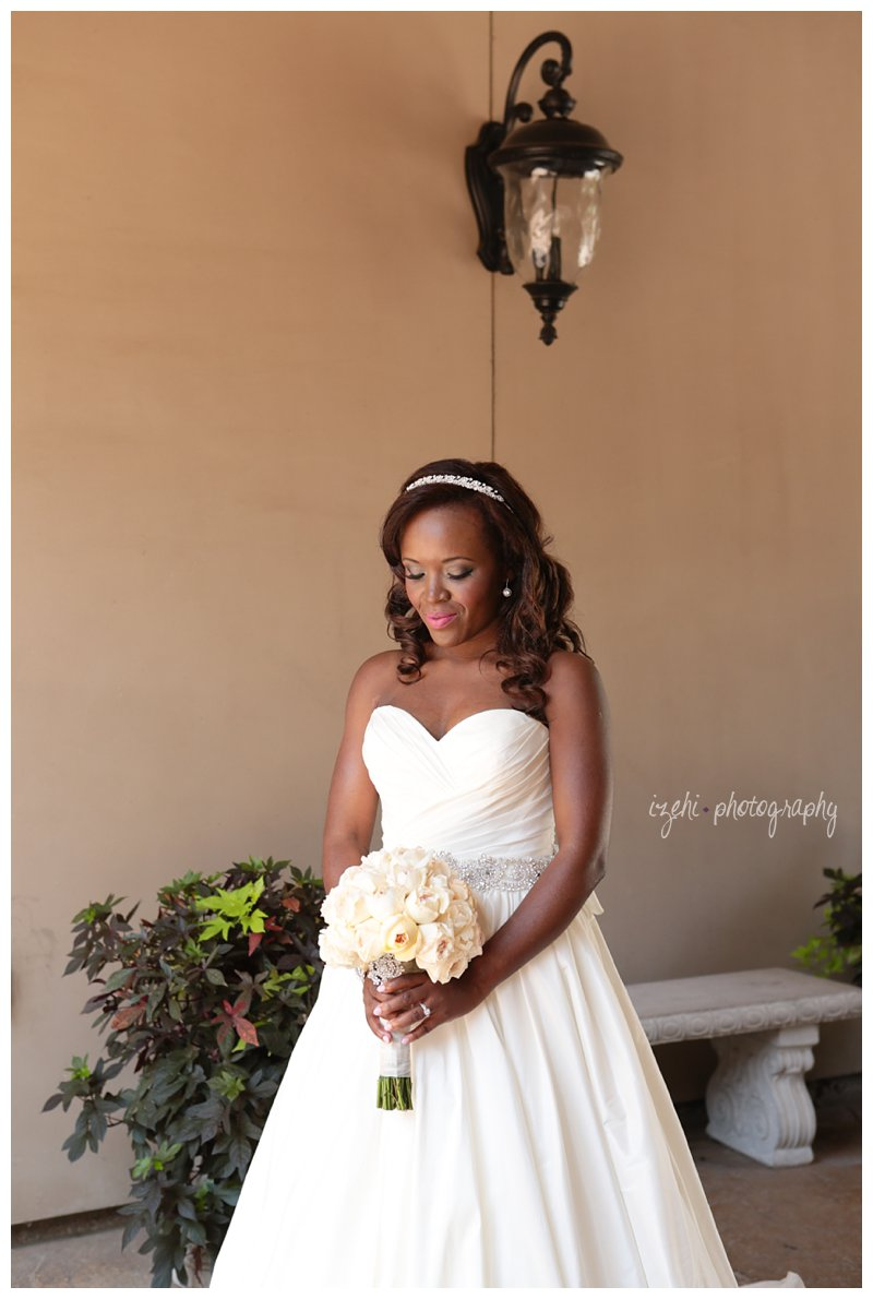 Dallas African American Wedding Photographer-121.jpg