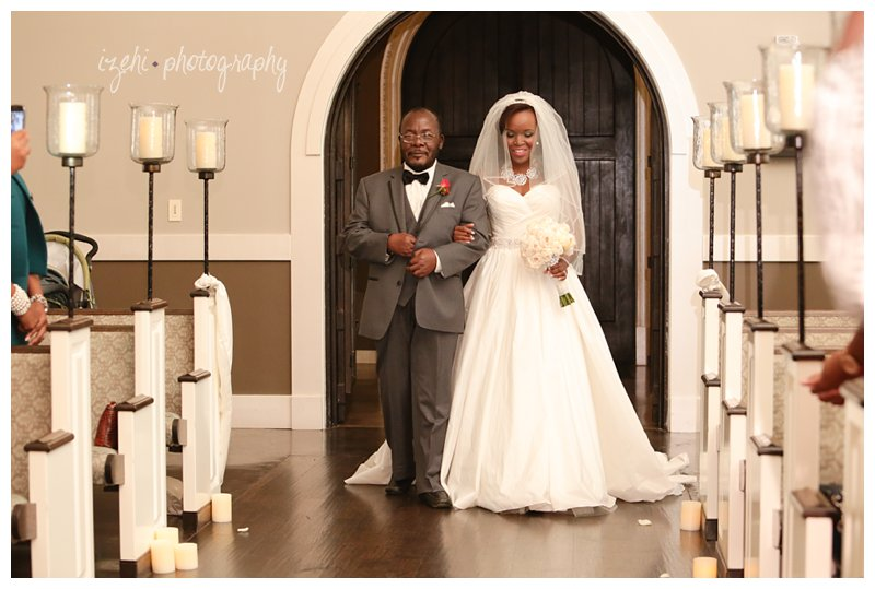 Dallas African American Wedding Photographer-122.jpg