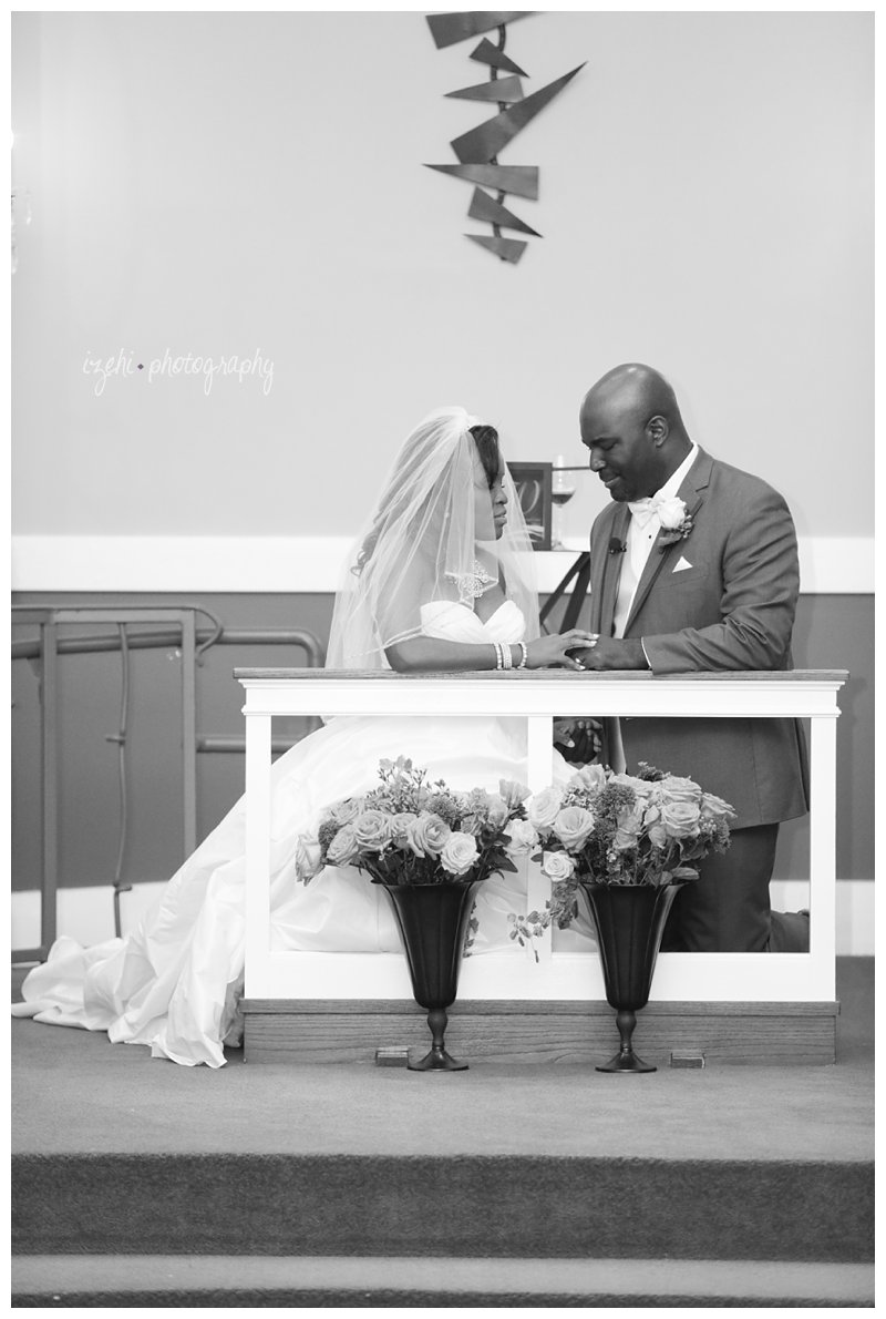 Dallas African American Wedding Photographer-126.jpg