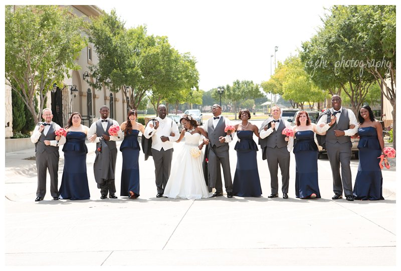 Dallas African American Wedding Photographer-130.jpg