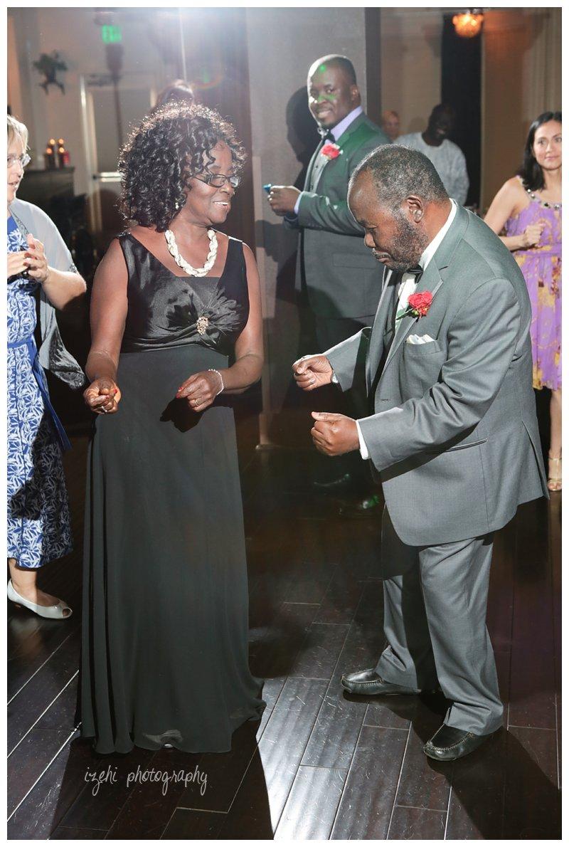 Dallas African American Wedding Photographer-143.jpg