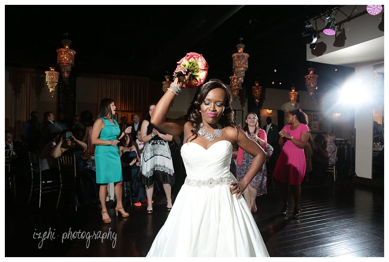 Dallas African American Wedding Photographer-144.jpg