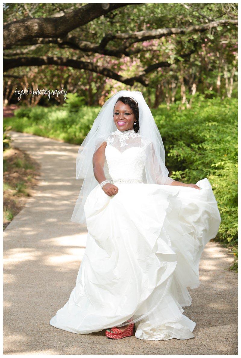 Blog izehi photography dallas fort worth cultural for Vintage wedding dresses fort worth