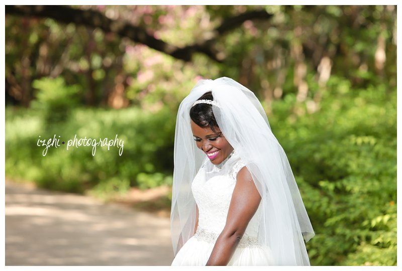 Dallas African American Wedding Photographer_0150.jpg