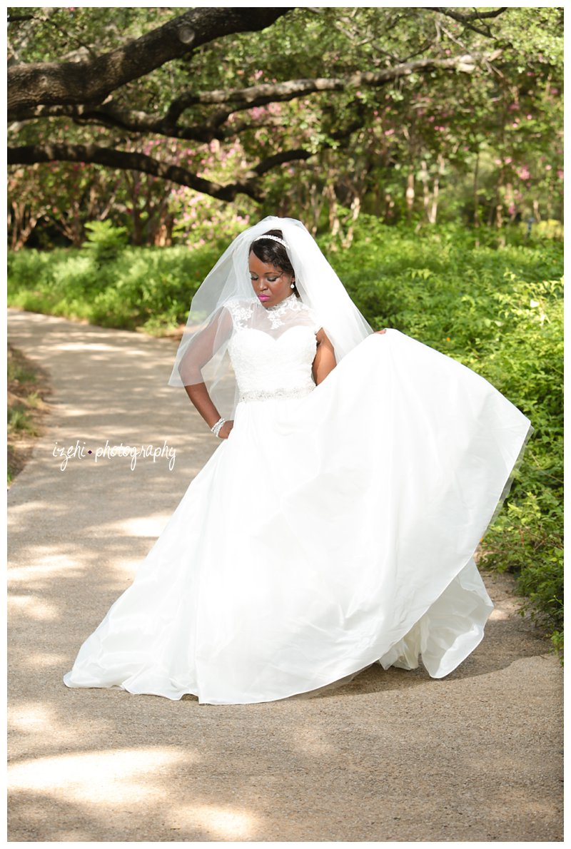 Dallas African American Wedding Photographer_0152.jpg