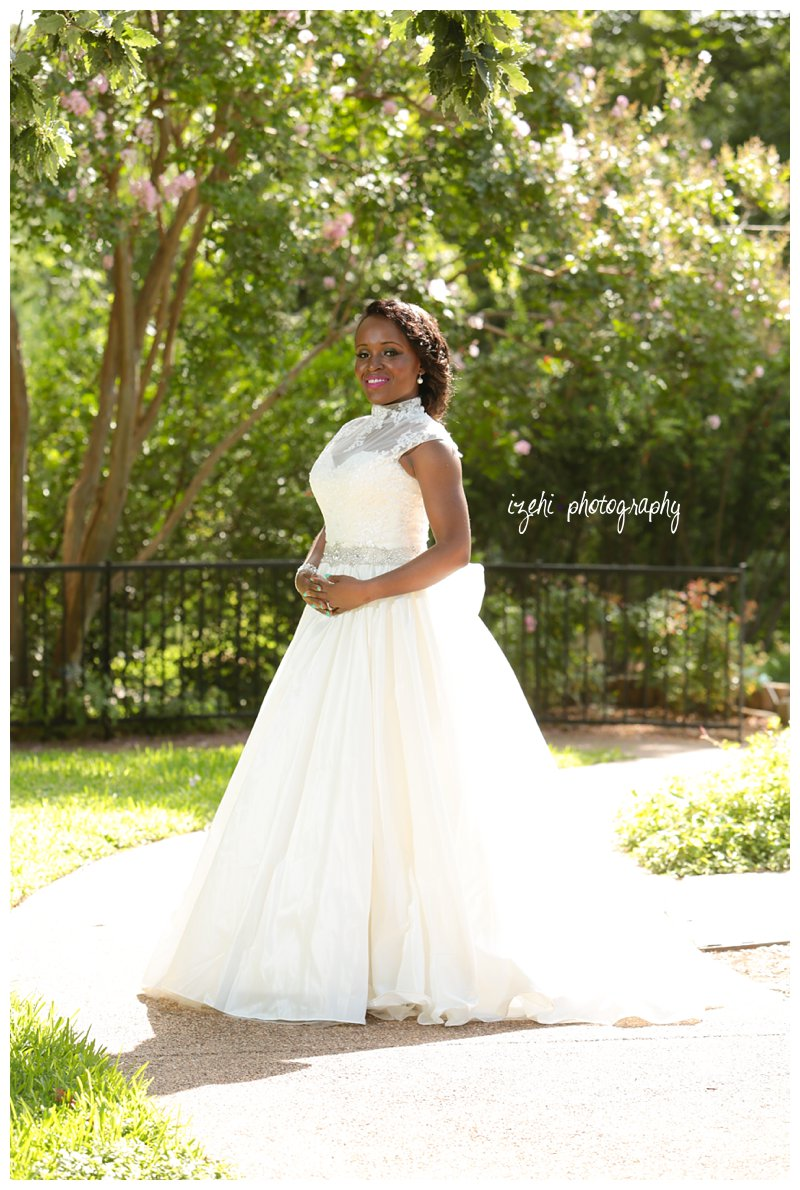 Dallas African American Wedding Photographer_0153.jpg