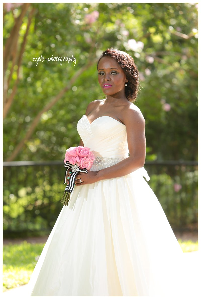 Dallas African American Wedding Photographer_0154.jpg