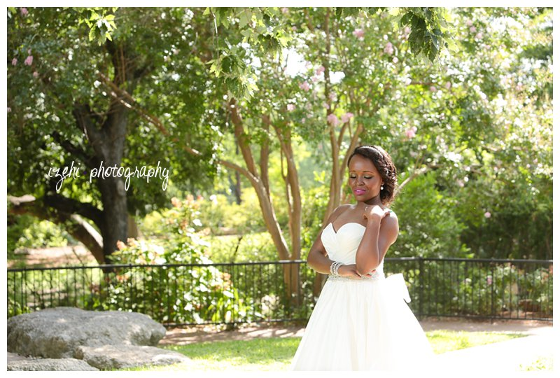 Dallas African American Wedding Photographer_0155.jpg