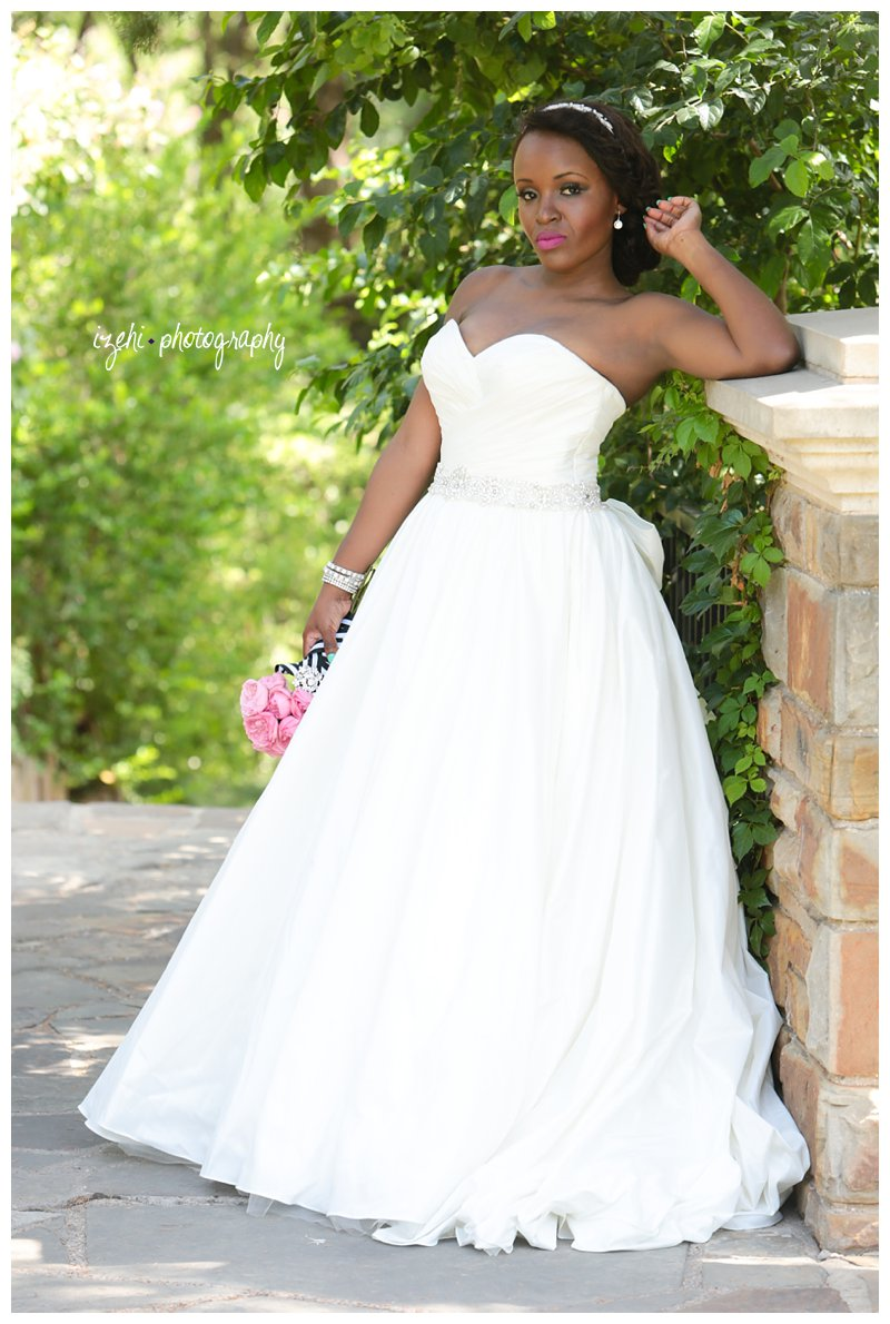 Dallas African American Wedding Photographer_0156.jpg