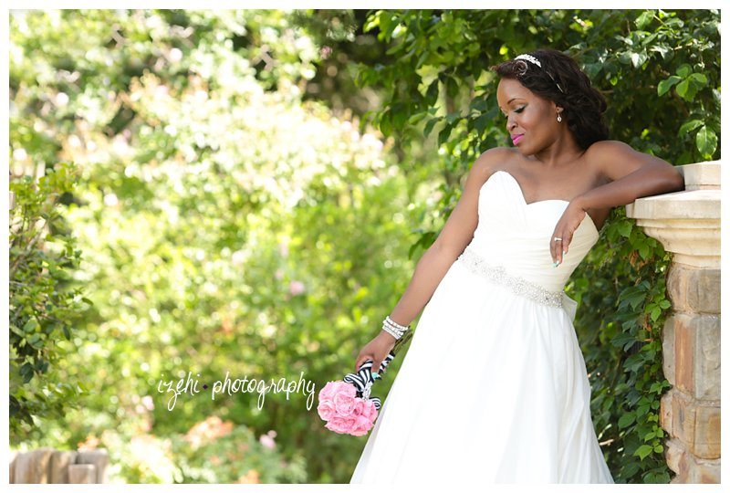 Dallas African American Wedding Photographer_0157.jpg