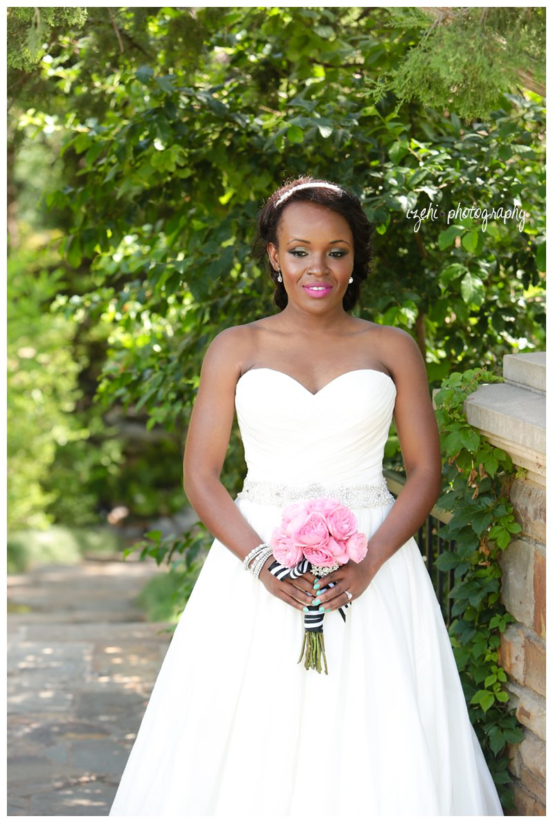 Dallas African American Wedding Photographer_0158.jpg