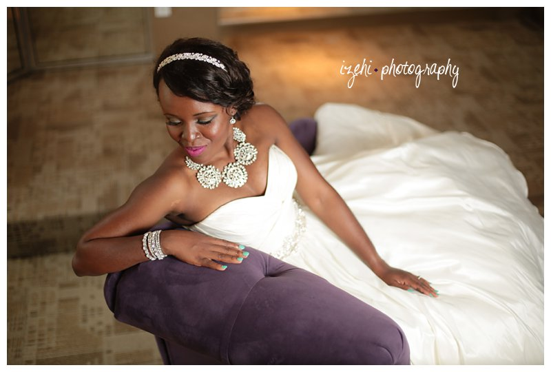 Dallas African American Wedding Photographer_0162.jpg