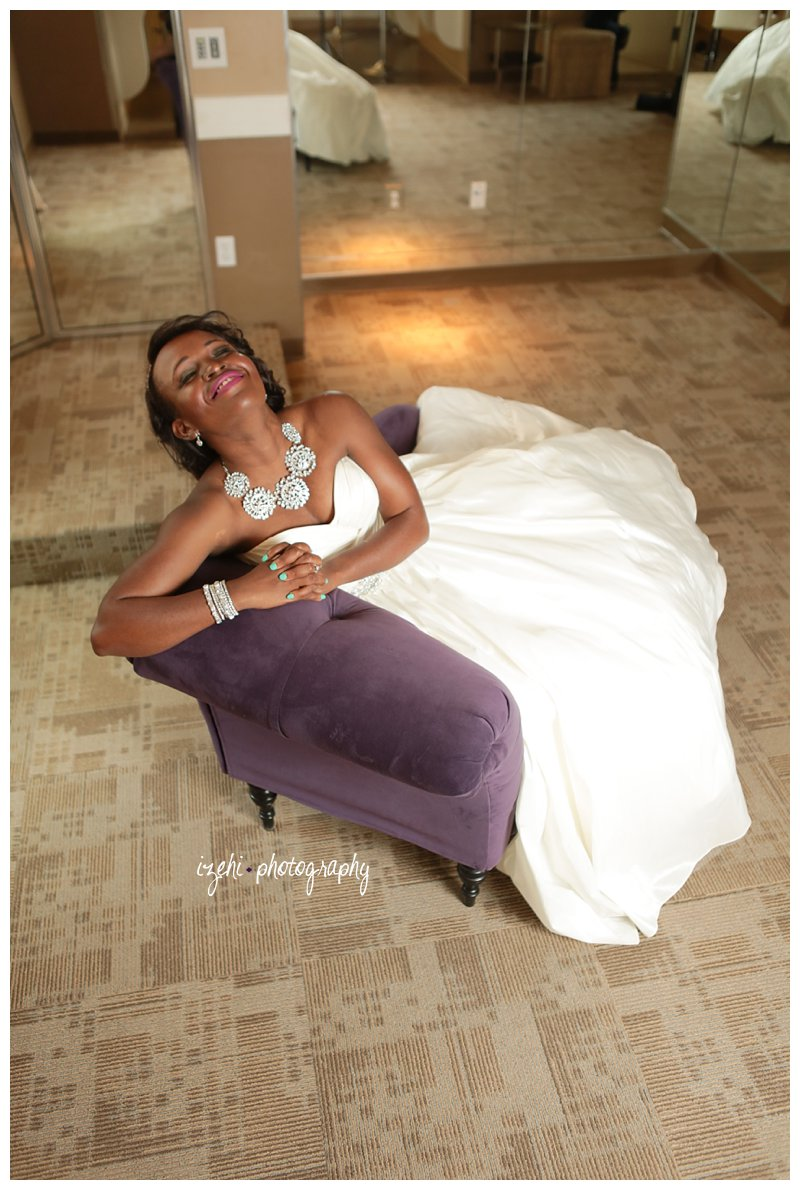 Dallas African American Wedding Photographer_0163.jpg