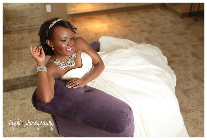 Dallas African American Wedding Photographer_0164.jpg