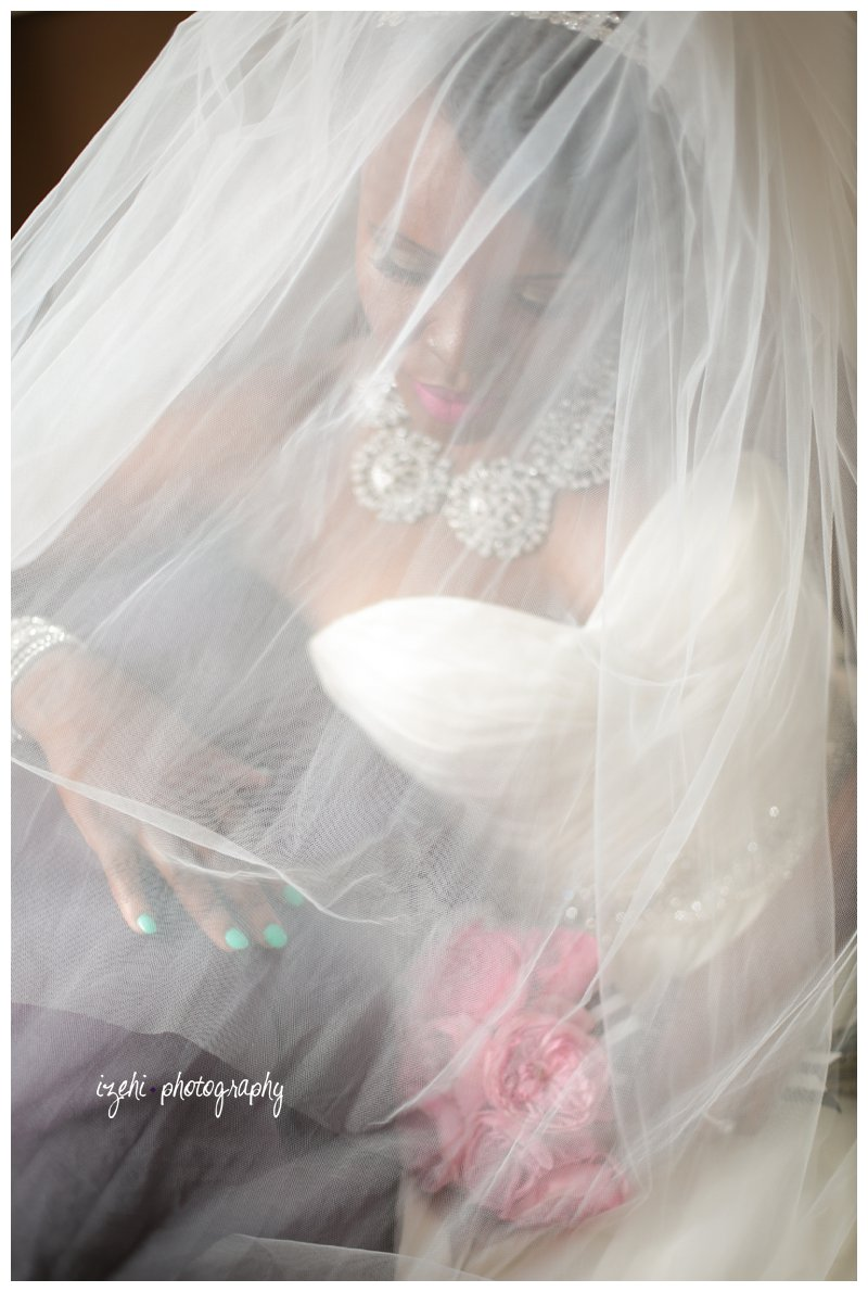 Dallas African American Wedding Photographer_0167.jpg