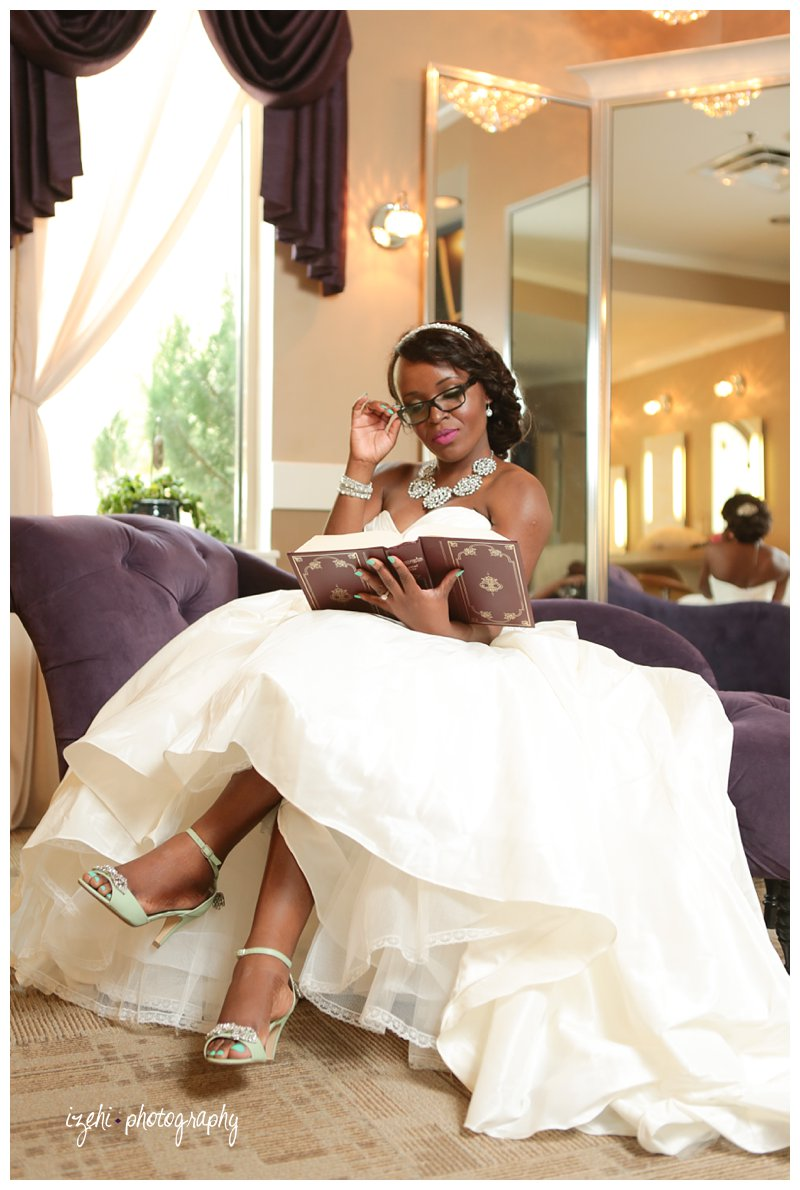 Dallas African American Wedding Photographer_0170.jpg
