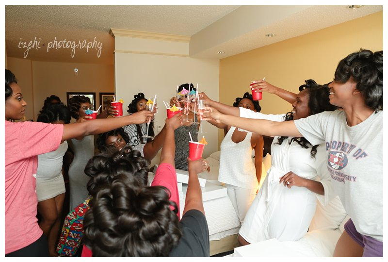 Dallas Nigerian Wedding Photographer-103.jpg