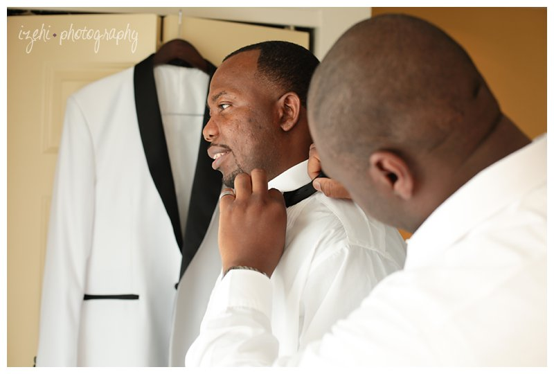 Dallas Nigerian Wedding Photographer-115.jpg