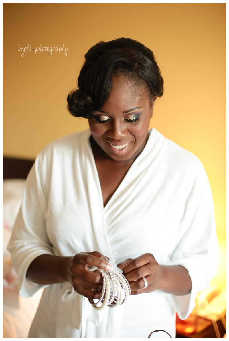 Dallas Nigerian Wedding Photographer-119.jpg