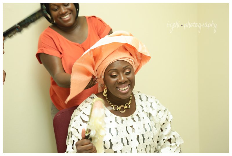 Dallas Nigerian Wedding Photographer-120.jpg