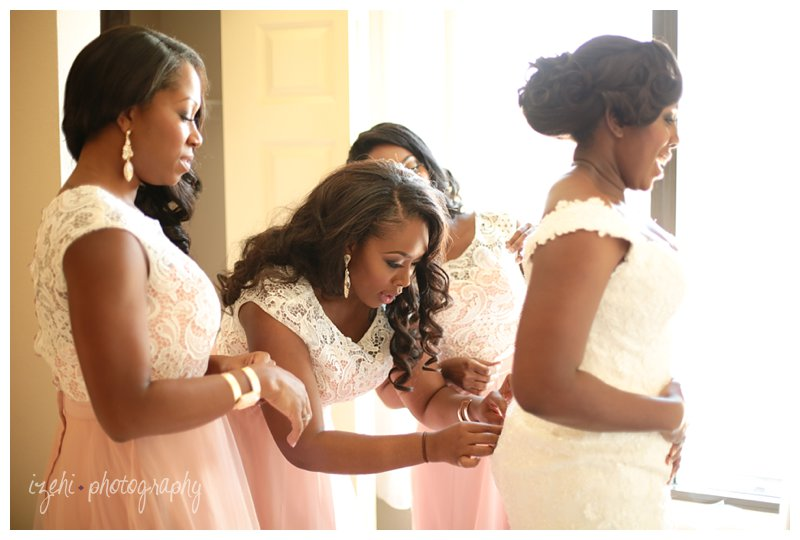 Dallas Nigerian Wedding Photographer-122.jpg