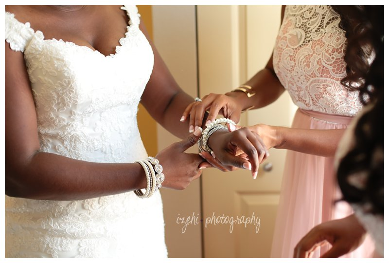 Dallas Nigerian Wedding Photographer-125.jpg