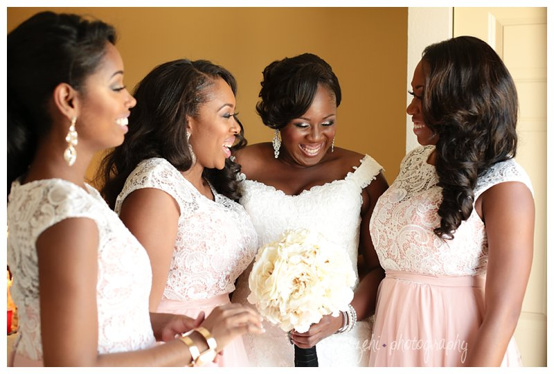 Dallas Nigerian Wedding Photographer-126.jpg