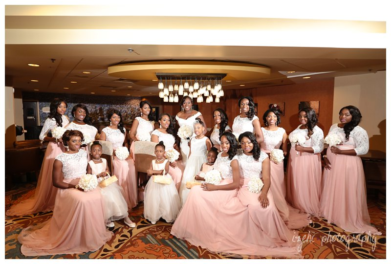 Dallas Nigerian Wedding Photographer-128.jpg