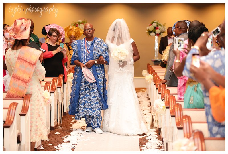 Dallas Nigerian Wedding Photographer-134.jpg