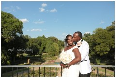 Dallas Nigerian Wedding Photographer-140.jpg
